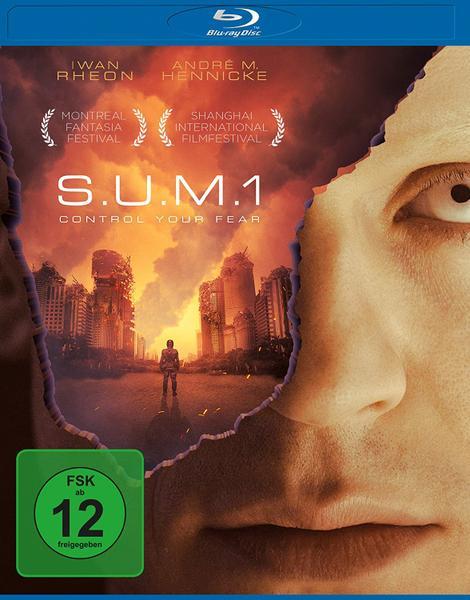 download Sum1.2017.GERMAN.720p.BluRay.x264-UNiVERSUM