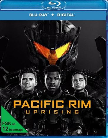download Pacific.Rim.2.Uprising.BDRip.LD.German.x264-PsO