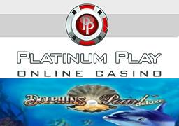 Игры онлайн казино это хобби и отдых