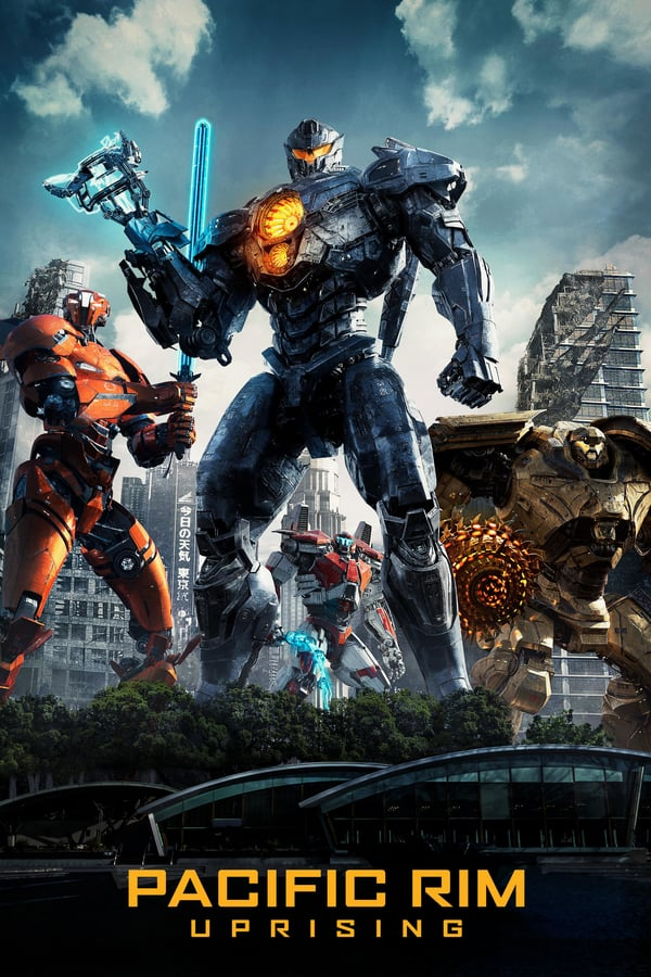 download Pacific.Rim.2.Uprising.2018.Dubbed.GERMAN.AC3.DL.1080p.BluRay.x264-FDHD