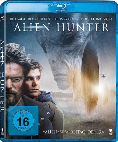 download Alien.Hunter.2016.German.DL.DTS.720p.BluRay.x264-SHOWEHD