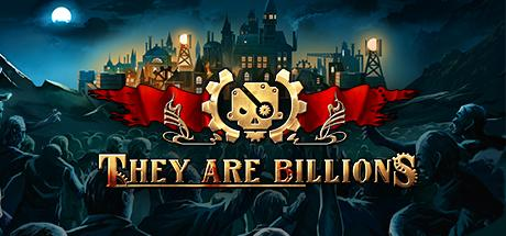 download They.Are.Billions.Early.Access.v0.8.2.20.Cracked-3DM