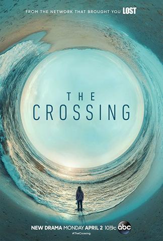 download The.Crossing.S01E07.Das.Medaillon.German.AC3.WebHDRip.x264-DLD