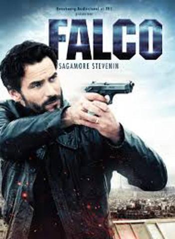 download Falco S03E07 Vermisst