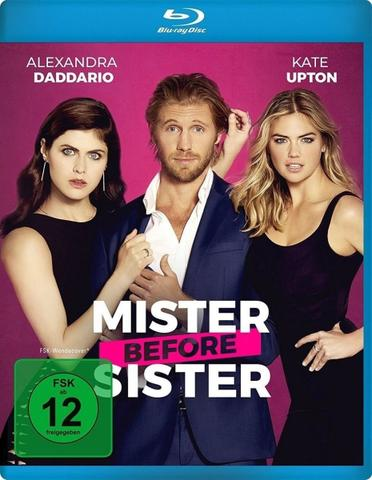 download Mister.before.Sister.2017.German.DL.DTS.1080p.BluRay.x265-SHOWEHD