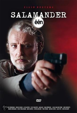 download Salamander.S01E06.Romeo.GERMAN.DD5.1.DL.HDTV.1080p.h264-TSCC