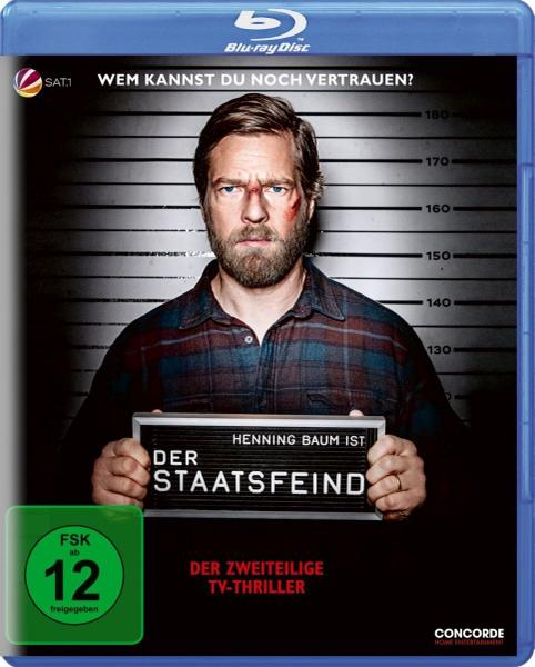 download Der.Staatsfeind.Teil.1.2018.German.1080p.BluRay.x264-iMPERiUM
