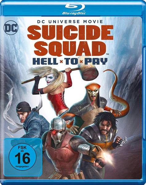 download Suicide.Squad.Hell.to.Pay.2018.German.DL.1080p.BluRay.x264-ENCOUNTERS
