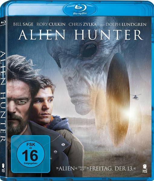 download Alien.Hunter.2016.German.BDRip.x264-LizardSquad