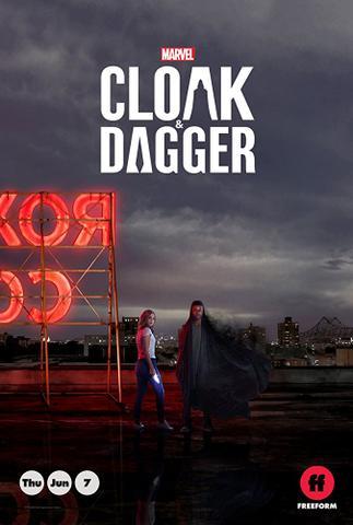download Marvels.Cloak.and.Dagger.S01E02.German.DL.DD51.720p.AMZN.WEBRip.x264-Jane
