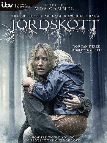 download Jordskott Die Rache des Waldes S02E07