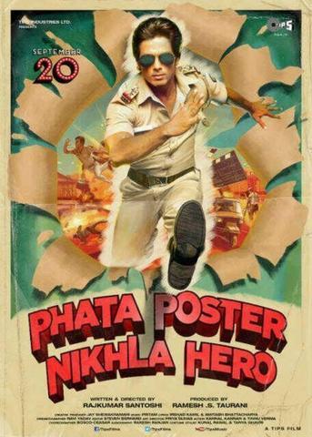 download Phata.Poster.Nikhla.Hero.2013.German.HDTVRiP.x264-BRUiNS