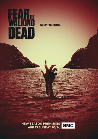 download Fear.The.Walking.Dead.S04E08.Niemand.ist.weg.GERMAN.WebHDRip.XViD-jNP