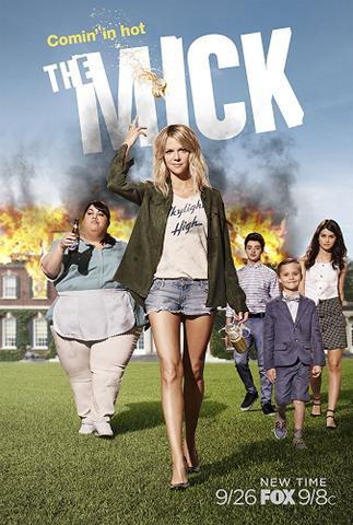 download The.Mick.S02E11.GERMAN.HDTV.x264-ACED