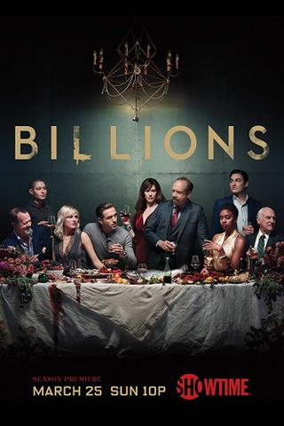 download Billions.S03E12.GERMAN.720p.HDTV.x264-ACED