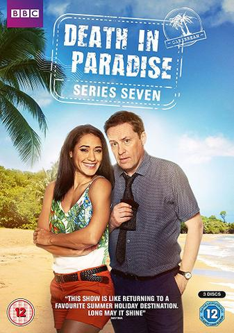 download Death.in.Paradise.S07E03.Die.Kunst.des.Schreibens.German.DL.1080p.HDTV.x264-GDR