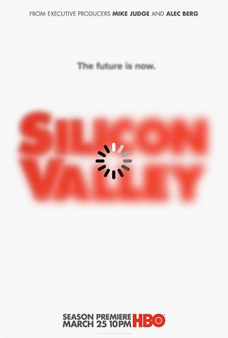 download Silicon Valley S05E06