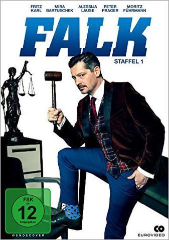 download Falk S01E05 Stalking oder Liebe