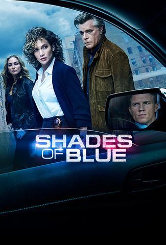 download Shades of Blue S02E13  und das Blut im Licht der Tatsachen
