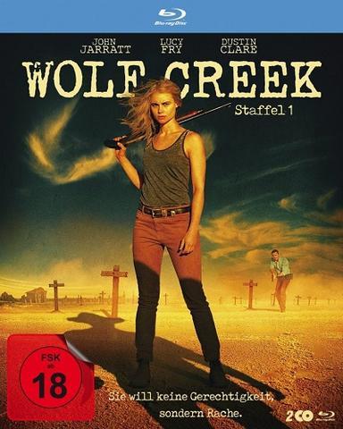 download Wolf Creek S01E02 Kutyukutyu