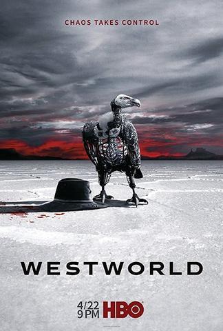 download Westworld S02E08