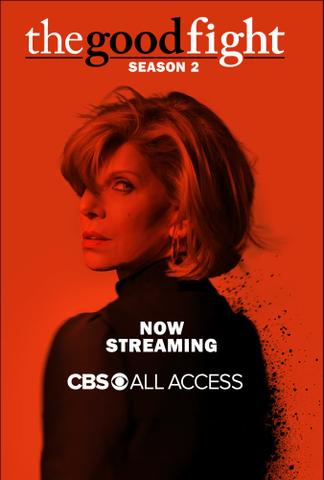 download The Good Fight S02E01 Tag 408