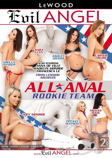 download All.Anal.Rookie.Team.DiSC1.XXX.DVDRip.x264-WOP