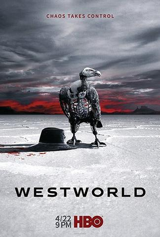download Westworld S02E08
