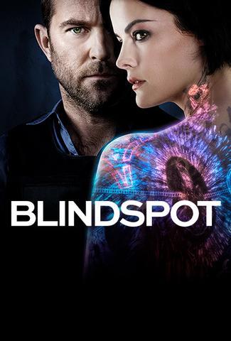 download Blindspot S03E07 Van Gogh