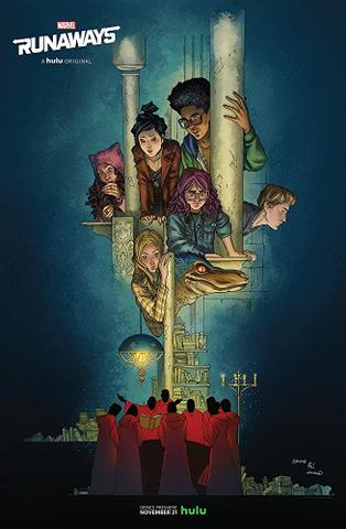 download Marvels Runaways S01E06