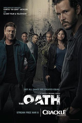 download The Oath S01E06