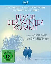 Bevor.der.Winter.kommt.2013.German.1080p.BluRay.x264-CONTRiBUTiON