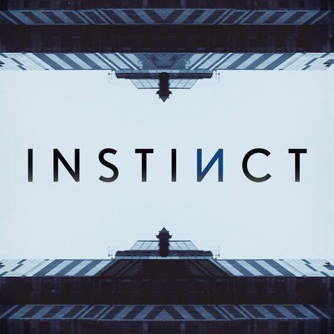 download Instinct.S01E07.Owned.GERMAN.WS.HDTVRip.x264-TMSF