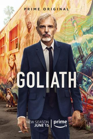 download Goliath.S02.German.DL.AmazonHD.x264-4SJ