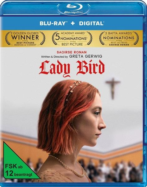 download Lady.Bird.2017.German.DTS.DL.1080p.BluRay.x264-COiNCiDENCE