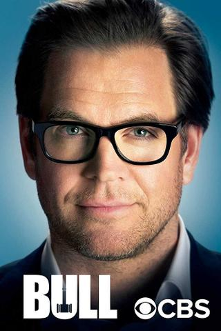 download Bull.2016.S02E19.GERMAN.720p.HDTV.x264-ACED