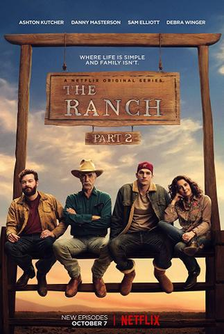 download The Ranch S03E10