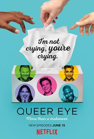 download Queer.Eye.2018.S02E03.German.Dubbed.DL.1080p.WEB.x264-BiGiNT