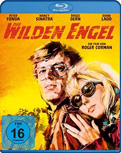 download Die.wilden.Engel.German.KiNOFASSUNG.REMASTERED.1966.AC3.BDRip.x264-SPiCY