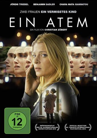 download Ein.Atem.2015.GERMAN.720p.HDTV.x264-TVPOOL