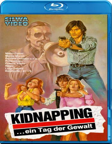 download Kidnapping.ein.Tag.der.Gewalt.1977.German.1080p.BluRay.x264-SPiCY