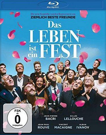 download Das.Leben.ist.ein.Fest.2017.German.720p.BluRay.x264-Pl3X