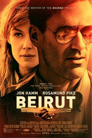 download Beirut.2018.German.DL.1080p.WEB.x264.iNTERNAL-BiGiNT