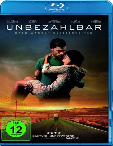 download Unbezahlbar.2016.German.AC3D.BDRiP.x264-SHOWE