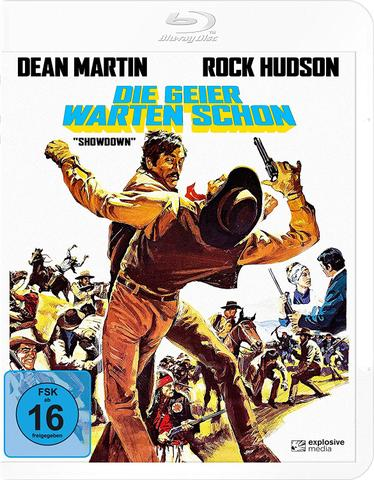 download Die.Geier.warten.schon.1973.German.720p.BluRay.x264-SPiCY