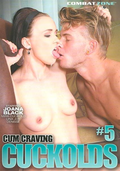 download Cum.Craving.Cuckolds.5.XXX.720p.WEBRip.MP4-VSEX