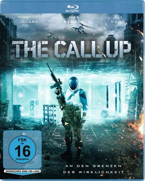 download The.Call.Up.An.den.Grenzen.der.Wirklichkeit.2016.German.720p.BluRay.x264-CHECKMATE