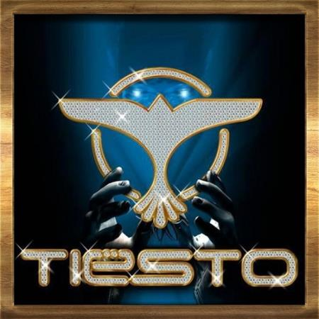 Tiesto & Feed Me - Club Life 622 (2019-03-01)