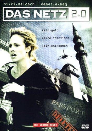 download Das.Netz.2.0.2006.German.720p.HDTV.x264-NORETAiL