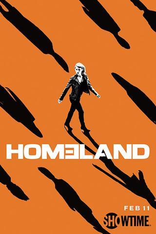 download Homeland.S07E03.Der.Strafzettel.GERMAN.DUBBED.720p.HDTV.x264-ZZGtv